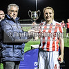 SFA_LADIES_SKDvSC_140317_188.jpg
