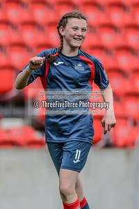 ESFA_DANONE_FINALS_GIRLS_200517_028.jpg