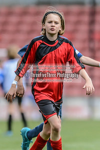 ESFA_DANONE_FINALS_GIRLS_200517_044.jpg