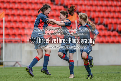 ESFA_DANONE_FINALS_GIRLS_200517_025.jpg