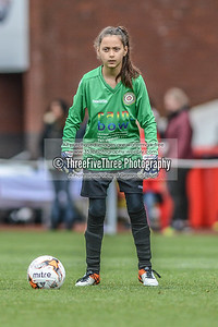 ESFA_DANONE_FINALS_GIRLS_200517_020.jpg