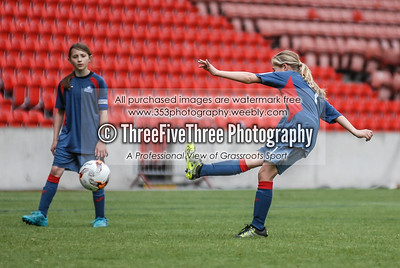 ESFA_DANONE_FINALS_GIRLS_200517_002.jpg