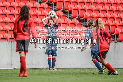 ESFA_DANONE_FINALS_GIRLS_200517_039.jpg