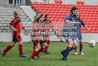 ESFA_DANONE_FINALS_GIRLS_200517_003.jpg