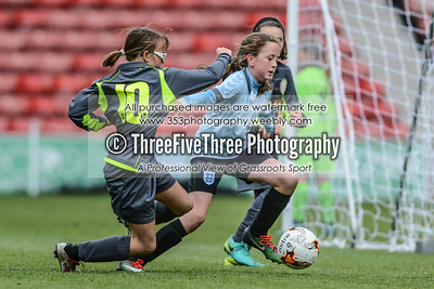 ESFA_DANONE_FINALS_GIRLS_200517_016.jpg
