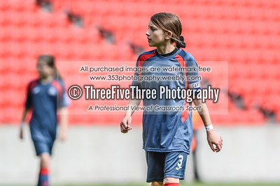 ESFA_DANONE_FINALS_GIRLS_200517_046.jpg