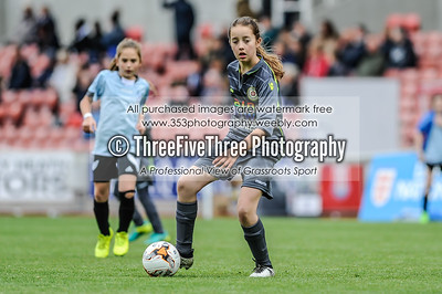 ESFA_DANONE_FINALS_GIRLS_200517_013.jpg
