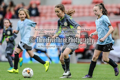 ESFA_DANONE_FINALS_GIRLS_200517_010.jpg