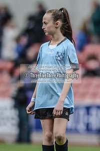 ESFA_DANONE_FINALS_GIRLS_200517_017.jpg
