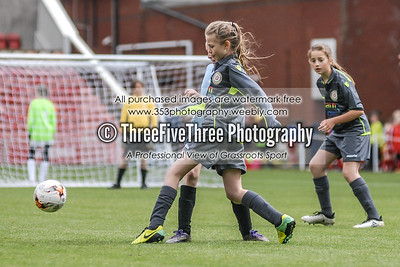 ESFA_DANONE_FINALS_GIRLS_200517_007.jpg