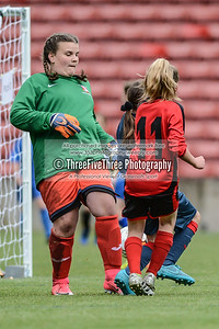ESFA_DANONE_FINALS_GIRLS_200517_036.jpg