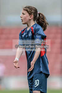 ESFA_DANONE_FINALS_GIRLS_200517_031.jpg