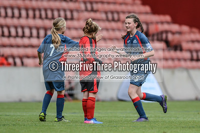 ESFA_DANONE_FINALS_GIRLS_200517_023.jpg