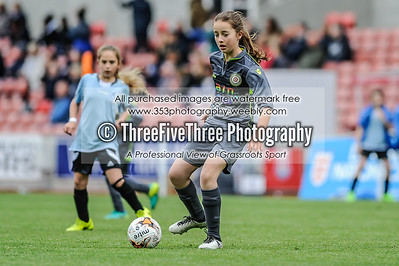 ESFA_DANONE_FINALS_GIRLS_200517_012.jpg