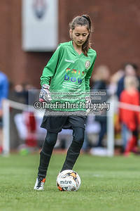 ESFA_DANONE_FINALS_GIRLS_200517_021.jpg