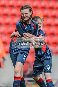 ESFA_DANONE_FINALS_GIRLS_200517_026.jpg