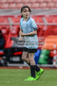 ESFA_DANONE_FINALS_GIRLS_200517_029.jpg