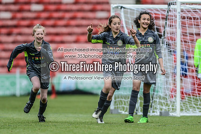 ESFA_DANONE_FINALS_GIRLS_200517_035.jpg