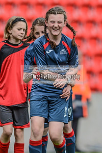 ESFA_DANONE_FINALS_GIRLS_200517_027.jpg