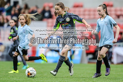 ESFA_DANONE_FINALS_GIRLS_200517_011.jpg