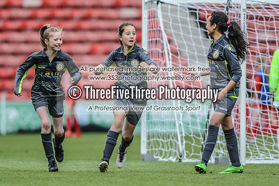 ESFA_DANONE_FINALS_GIRLS_200517_034.jpg