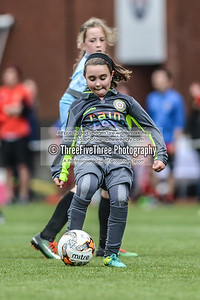 ESFA_DANONE_FINALS_GIRLS_200517_022.jpg