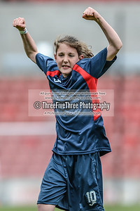 ESFA_DANONE_FINALS_GIRLS_200517_032.jpg