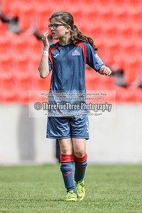 ESFA_DANONE_FINALS_GIRLS_200517_047.jpg