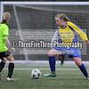 ESFA_U16_GIRLS_WvD_160217_168.jpg
