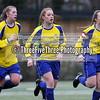 ESFA_U16_GIRLS_WvD_160217_011.jpg