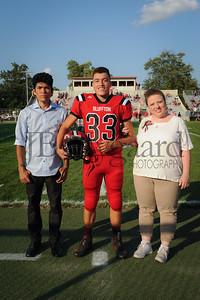 8-25-17 BHS Football Parents Night-33 Nephi Peralta