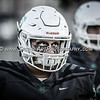Eagle Rock Football vs 2017 Hollywood Shieks