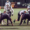 2017 Eagle Rock Football vs South Pasadena