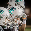 2017 Eagle Rock Football vs South East Jaguars