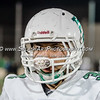 2017 Eagle Rock Football vs Torres Toros