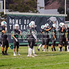 2017 Eagle Rock vs Wilson Mules