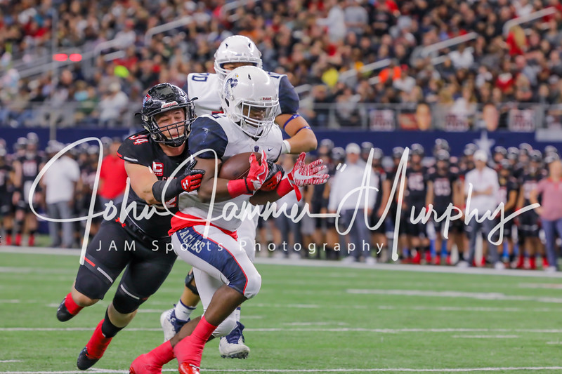 Allen at Lake Travis 12_23_2017