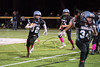 From JV_vs_Hackettstown game on Oct 28, 2017 - Joe Gagliardi Photography
