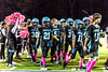 From JV_vs_Parsippany game on Oct 14, 2017 - Joe Gagliardi Photography