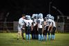 From Varsity_vs_Par_Hills game on Sep 01, 2017 - Joe Gagliardi Photography