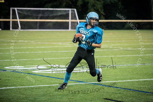 From Varsity_vs_Somerset_Hills game on Sep 16, 2017 - Joe Gagliardi Photography
