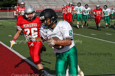 WBMS 8th Grade vs Minerva-119