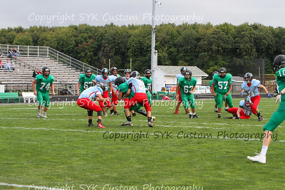 WBHS 9TH Grade Football vs Alliance-82