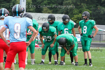 WBHS 9TH Grade Football vs Alliance-65