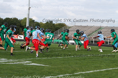 WBHS 9TH Grade Football vs Alliance-200