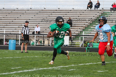 WBHS 9TH Grade Football vs Alliance-173