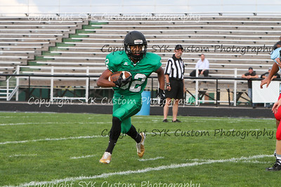 WBHS 9TH Grade Football vs Alliance-176
