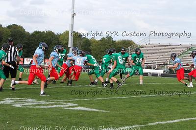 WBHS 9TH Grade Football vs Alliance-199