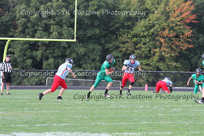 WBHS 9TH Grade Football vs Alliance-207