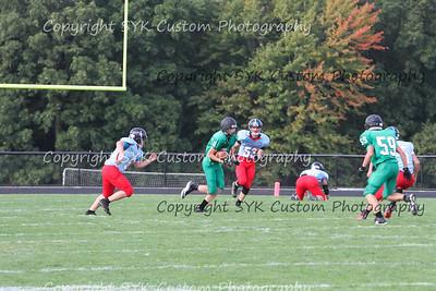 WBHS 9TH Grade Football vs Alliance-208